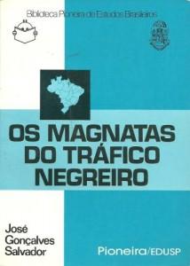 os-magnatas-do-trafico-negreiro_MLB-O-3157601556_092012